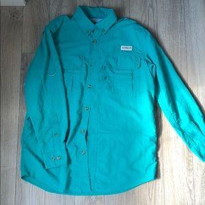Tops - Magellan shirt